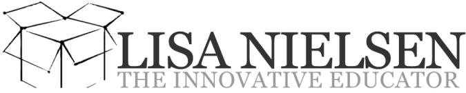 lisa nielsen the innovative educator