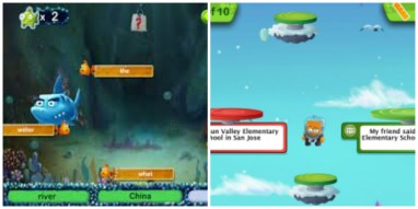 free-digital-citizenship-games-from-Common-Sense-Media.jpg