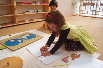 Geography_in_Montessori_Early_Childhood_at_QAIS
