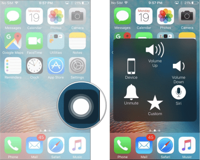 accessibility-ios10-assistivetouch-use-assistivetouch-screens-01.png
