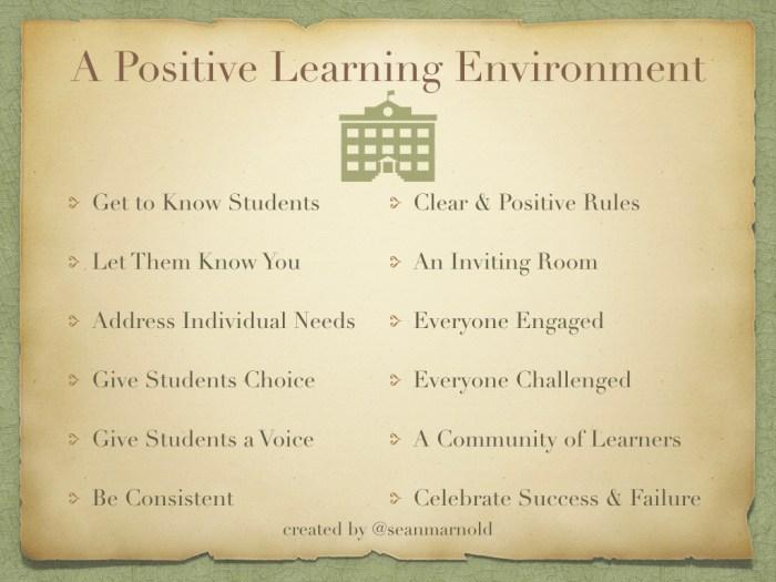 Positive Learning Environment.001.jpeg