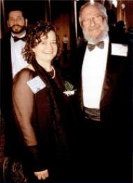 Susan and Papert
