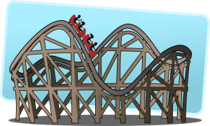 rollercoaster-800px.png