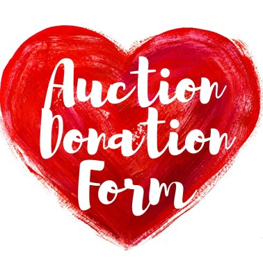 Auction Donation Form.jpg