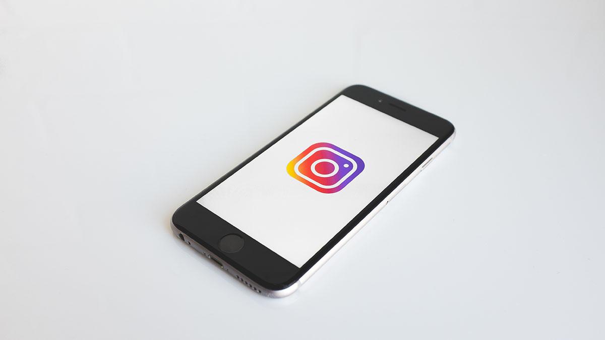 how i gain 1 260 instagram followers per week Can You Really Gain 100 Instagram Followers In 24 Hours