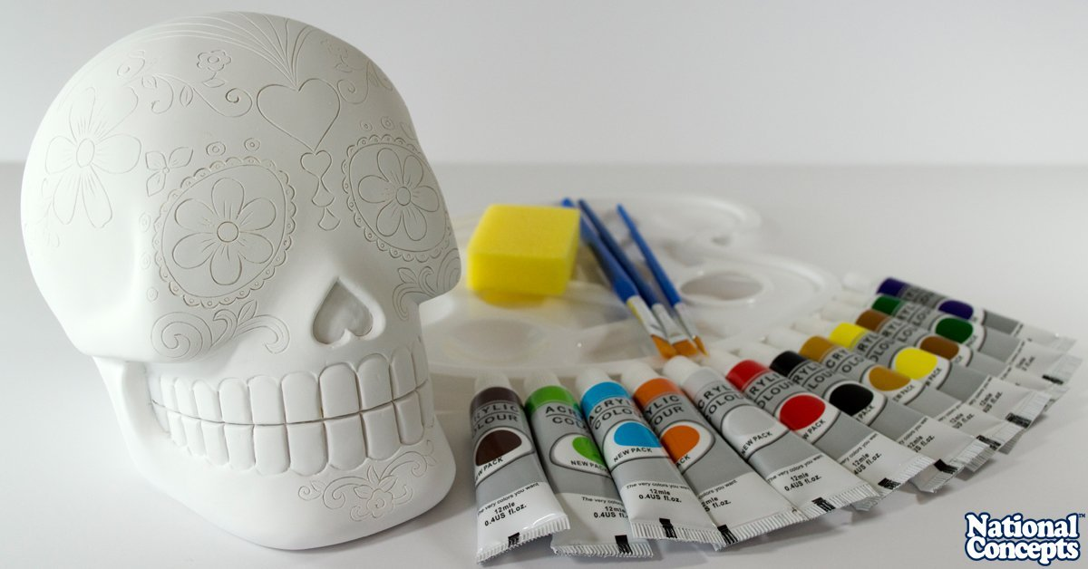 diy_skull_painting_set_