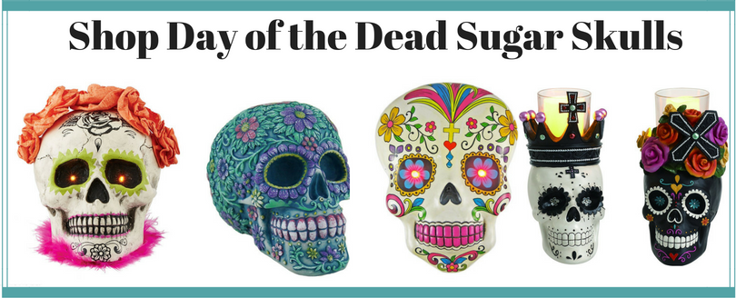 shop-day-of-the-dead-sugar-skulls