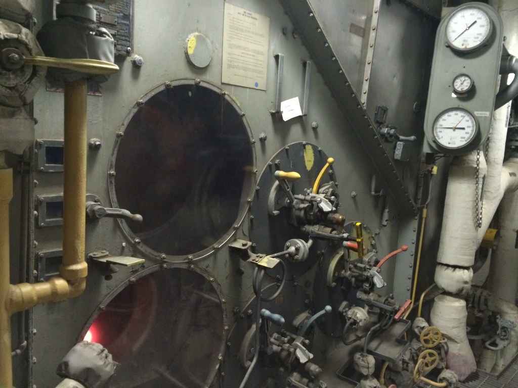 USS-Wisconsin_Fire_Room_Boiler
