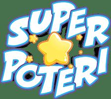 superpoteri logo