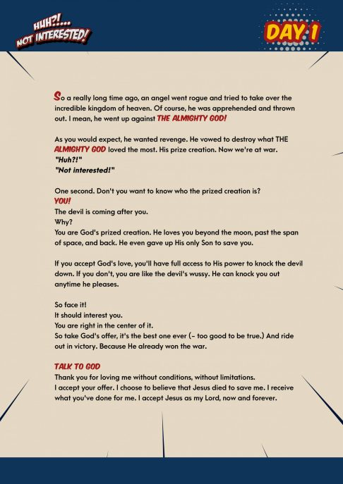 DAY-1---PAGE 2