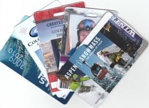 Getting Schooled: Kids' Ski Passes