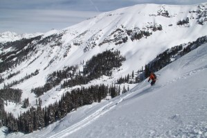 Why My Family Loves Skiing at Telluride, Colorado