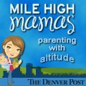 mile high mamas logo