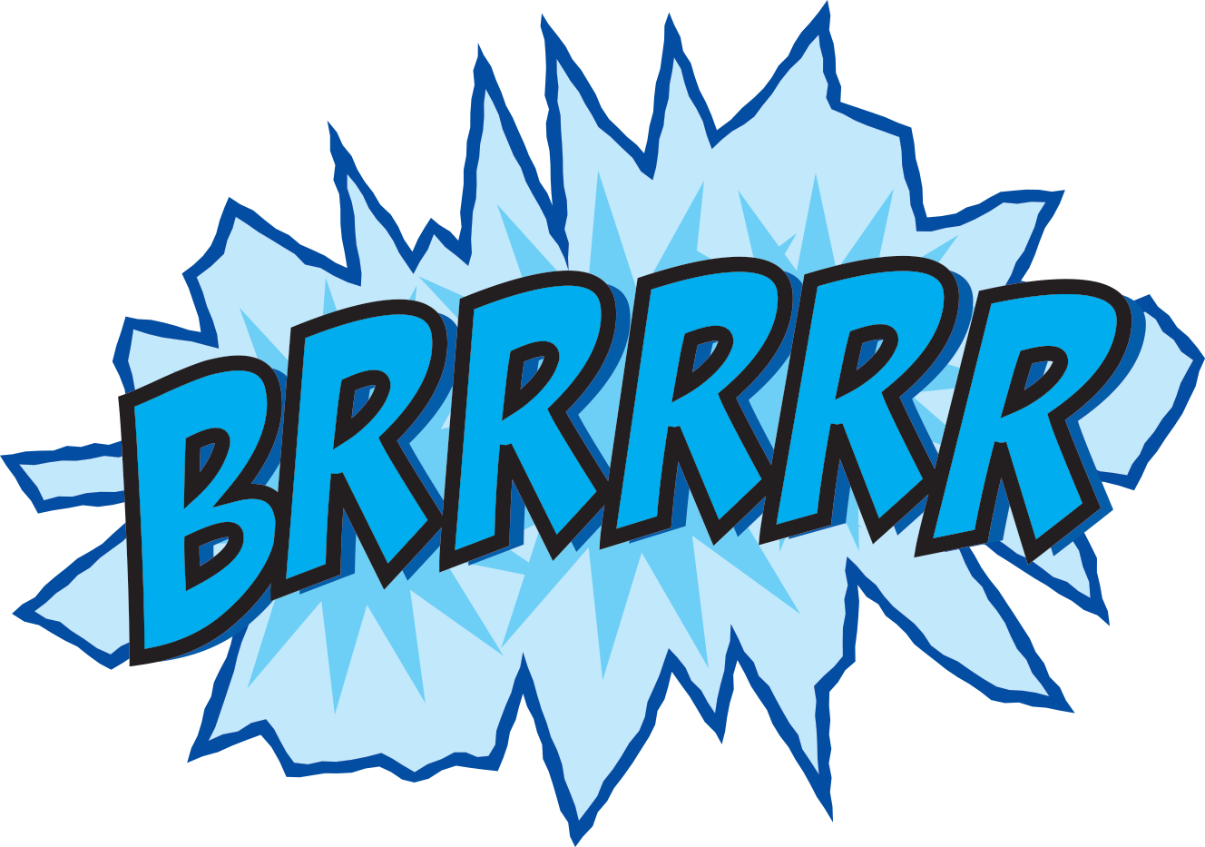 how cold is too cold for skiing the brave ski mom rh braveskimom com clipart cold weather cold clipart png