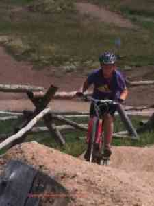 pump track granby ranch