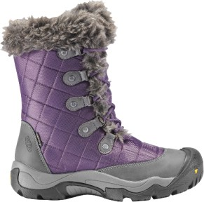 KEEN Sunriver Boot