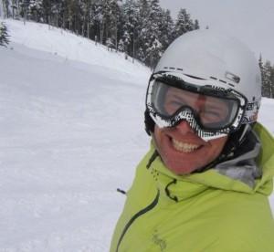ralph forsyth ski tip du jour