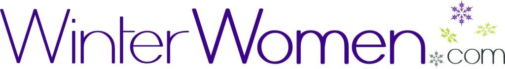 winterwomen.com logo