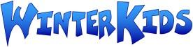 winterkids.com logo
