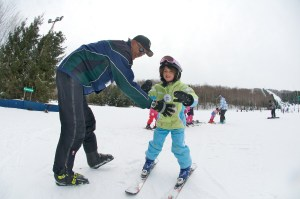 ski school elk mountain pa