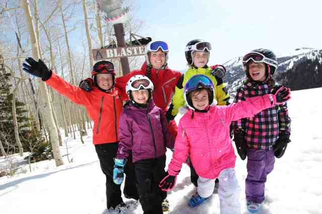 park city mountain resort ski and ride school signature 1