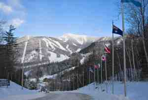 Why My Family Loves to Ski Whiteface, New York