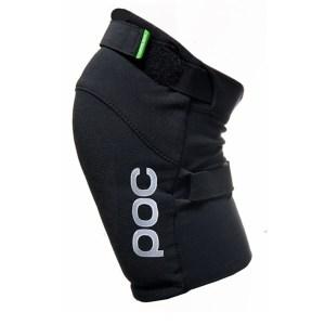 poc knee pads ski