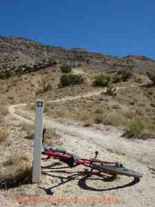 18 road mountain bike chutes and ladders