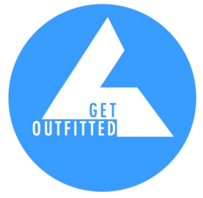 getoutfitted logo