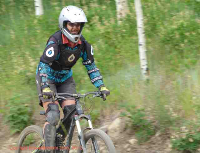 valhalla bike snowmass