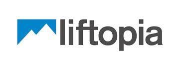 liftopia.com logo