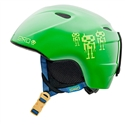 junior boys helmet