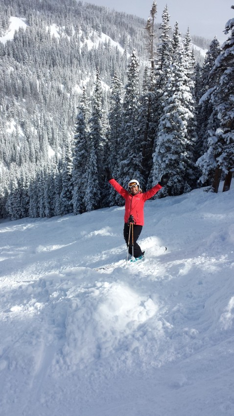 brave ski mom breckenridge