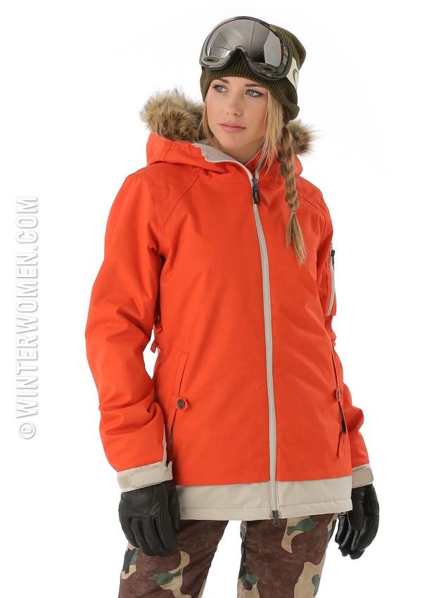 2014 2015 ski fashion 686 womens