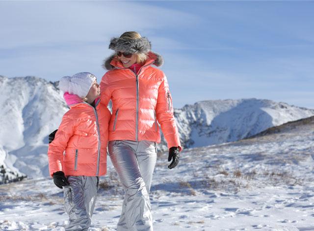 skea daria and reese jackets