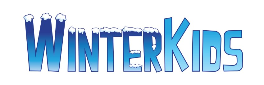 winter kids winterkids logo