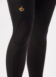 opedix knee detail