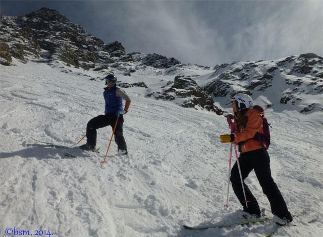 save money ski portillo