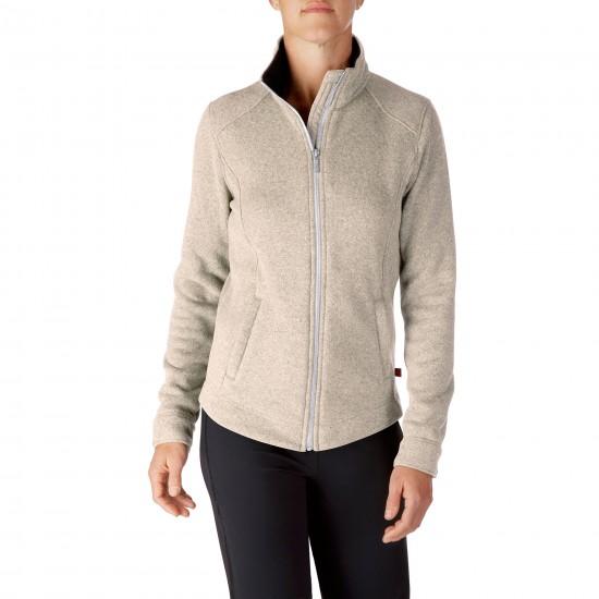 womens old faithful sweater mountain khakis