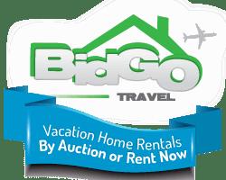 bidgotravel logo