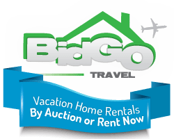 bidgotravel logo