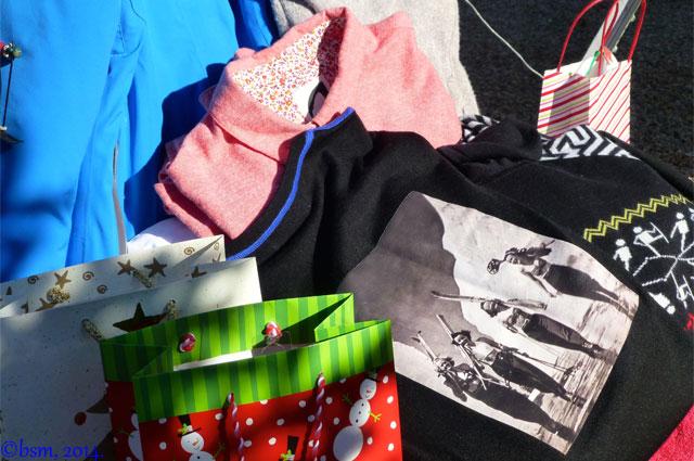 christmas gifts for ski moms