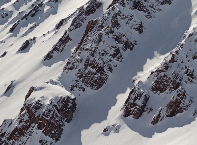 zack giffin valle nevado dps skis