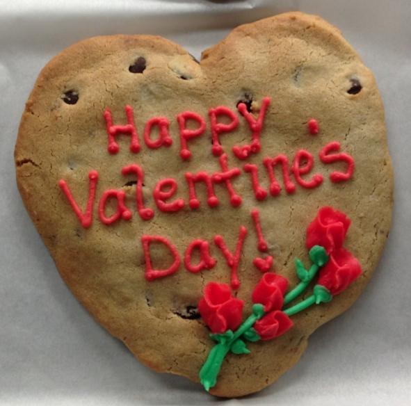 valentine cookie squaw valley