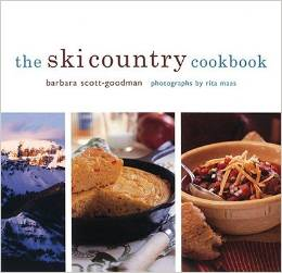 ski country cookbook