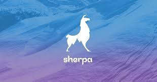 sherpa app