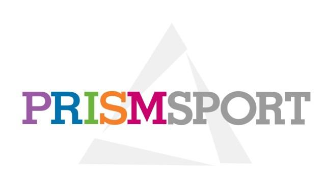 prismsport logo