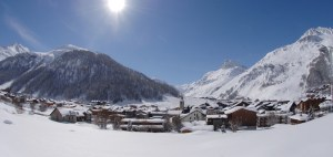 Val d'Isere, France: Ski, Plus Seven More Great Things to Do