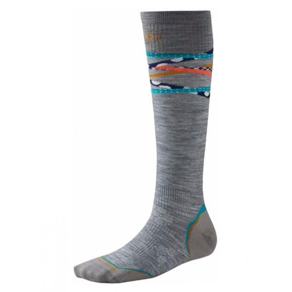 smartwol PhD Ski Sock
