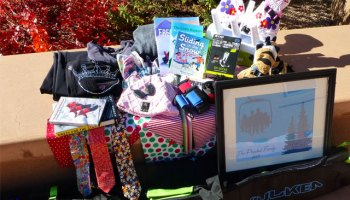 ffd53b49107ca The 2014 Holiday Gift Guide for Ski Moms and their Skiing Families ...